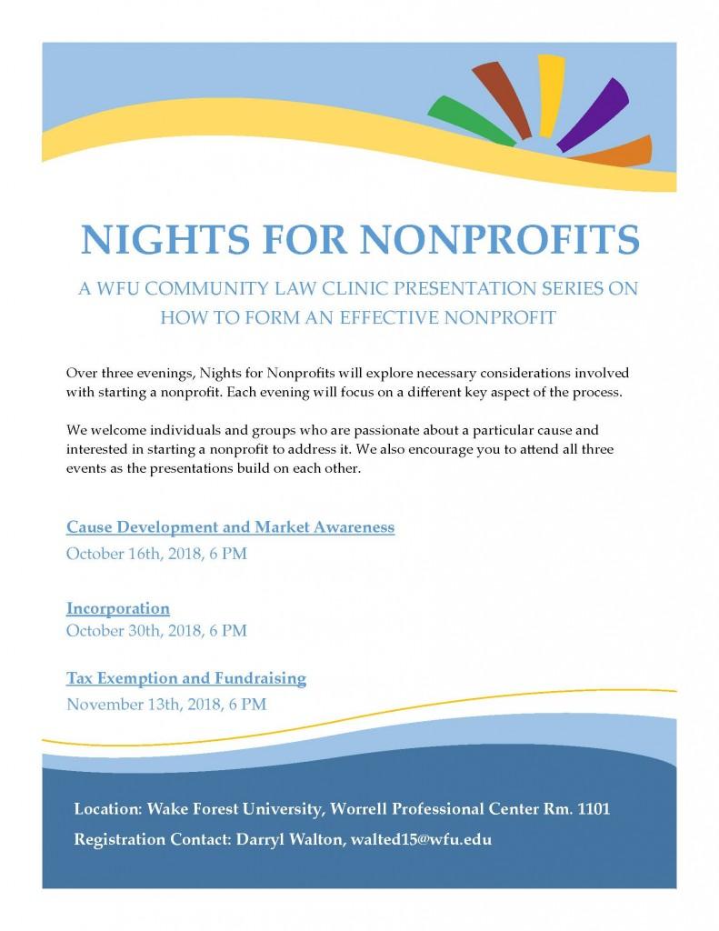 NfN Event Flyer_final